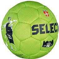 Select Street HandBall (Recommended by Lasse Boesen) size 0 - Handball