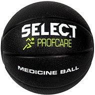 Select Medicine Ball 3 kg