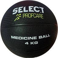 Select Medicine Ball 4 kg