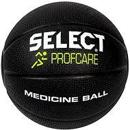Select Medicine Ball 5 kg