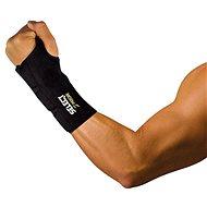 Select Wrist support w/splint left 6701 XS/S - Bandáž