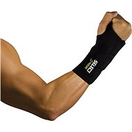 Select Wrist support w/splint right 6701 XS/S