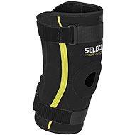 Select Knee support with side splints 6204 XS/S - Bandáž