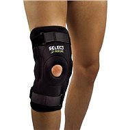 Select Knee support with side splints 6204 M / L