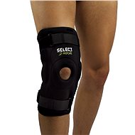 Select Knee support with side splints 6204 XL / XXL