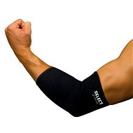Select Elastic Elbow support L