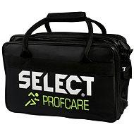 Select Junior medical bag