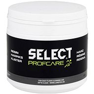 Select Profcare Resin