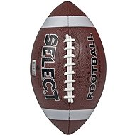 Select American FootBall - Synthetic Leather Size 5 - Ball