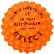 Select Ball-puncture