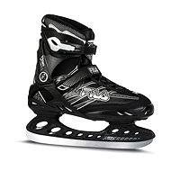 Fila Primo Ice Black vel. 7.5