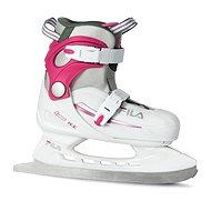 Fila J-One G Ice HR White / Pink vel. S 30