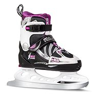 Fila X-One Ice G Black / Magenta size. L 38