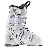 Alpina Eve 4 white 26,0 - Ski boots