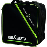 Elan ski boot bag + helmet UNI