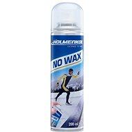 Holmenkol No Wax Anti Ice + Glider Spray UNI