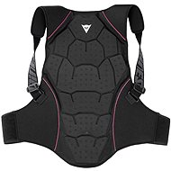 Dainese Back Protector Soft Flex Lady spine protector S