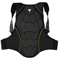 Dainese Soft Flex Kid spine protector JXL