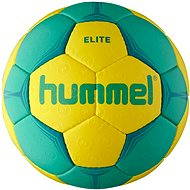 Hummel Elite Handball 2016 Vel. 3