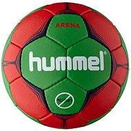 Hummel Arena Handball 2016 Veľ. 3 - Hádzanárska lopta