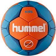 Hummel Kids Handball 2016 Veľ. 1 - Hádzanárska lopta