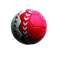 Hummel Premier Handball 3 Veľ. 3 - Hádzanárska lopta