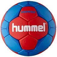 Hummel Premier Handball 2016 Veľ. 2 - Hádzanárska lopta