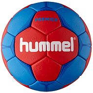 Premier Hummel Handball 2016 Vel. 3