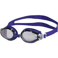 Swans Plavecké brýle FO-X1 Navy White