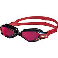 Swans Plavecké brýle OWS-1MS Smoke Shadow - Brýle