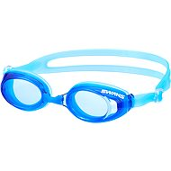 Swans Junior swimming goggles SJ-23N Blue