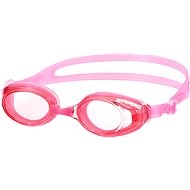 Swans Junior Swimwear SJ-23N Pink - Glasses