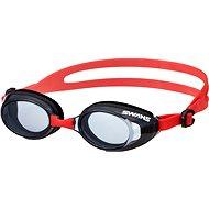 Swans Junior Swimming Sunglasses SJ-23N Smoke - Glasses