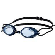 Swans Plavecké okuliare Srx-n Blue - Okuliare