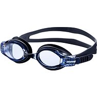 Swans Swimming goggles SW-34 Black Smoke