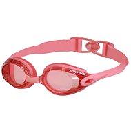 Swans Plavecké brýle SWB-1 Pink - Brýle