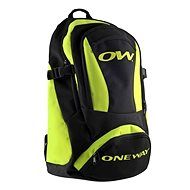 One Way Back Touring Bag, 30 L