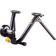 CycleOps Magneto - Bicycle trainer