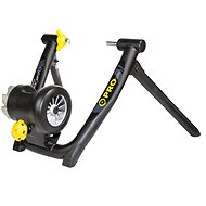 CycleOps Pro JetFluid - Bicycle trainer