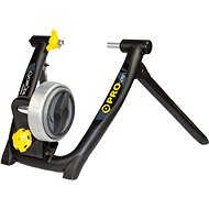 CycleOps Pro supermagnete