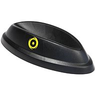 CycleOps Pad front wheel