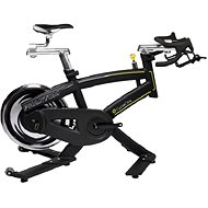 CycleOps Phantom 1 - Bicycle trainer
