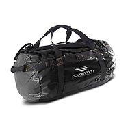 Trimm wp taška Mission 60l Black M