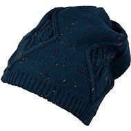 Sherpa Kim Nap blue - Zimní čepice
