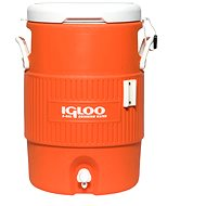 Igloo Chladící barel na pití 5 Gallon Seat Top