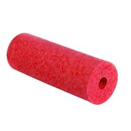 Mini rot Blackroll - Massagerolle