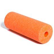 Blackroll Mini oranžová