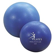 Sissel Pilates soft ball 22cm - Míček