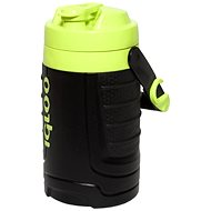 Igloo Cooling Proformance Sports Bottle 1/2 gallon