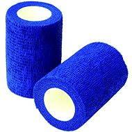 Cramer cohesive elast 10 cm